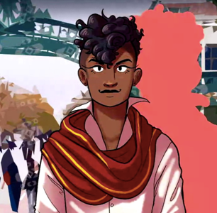 7 video games showcasing Trans, Genderqueer, and Nonbinary characters