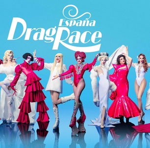 The Queens of Drag Race España have been revealed and…wow