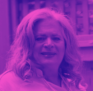 The World's First Out-Trans Billionaire Has Some Words for Tennessee