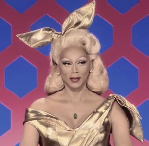 Top 5 Drag Race challenges that blew our minds & then never came back