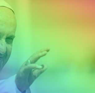 The Catholic Church Has Been Lying to You This Whole Time