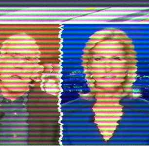 Dinesh D'Souza and Laura Ingraham Went Off About They/Them Pronouns and It's Pretty Embarrassing to Watch