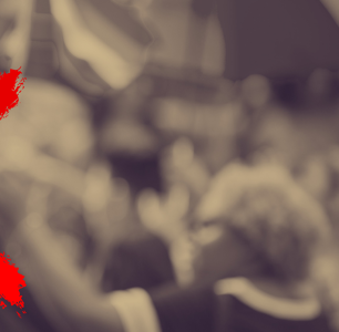 Police are Banned from NYC Pride Until 2025