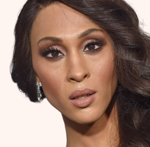 MJ Rodriguez's Next Move After Pose Might Surprise You…