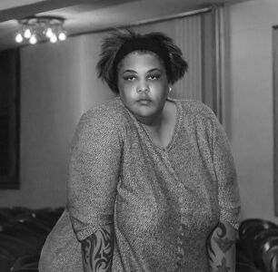 What Can We Expect From Roxane Gay's New Imprint?