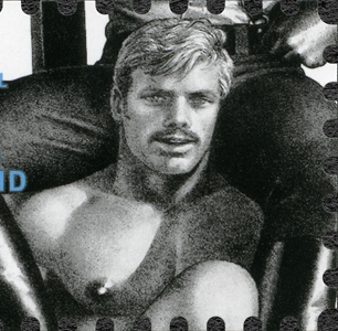 We Need to Take a Second Look at Tom of Finland's Confusing Legacy