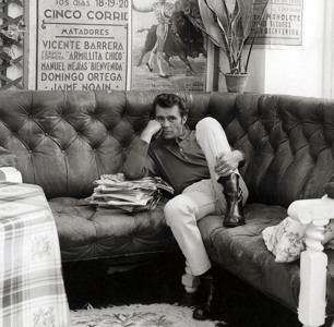 8 Times Dirk Bogarde Was Just Insanely Hot