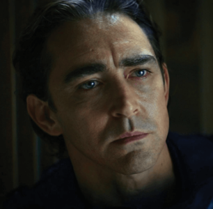 """Lee Pace is Hot and Gay, So Yes I Will Be Watching """"Foundation"""""""