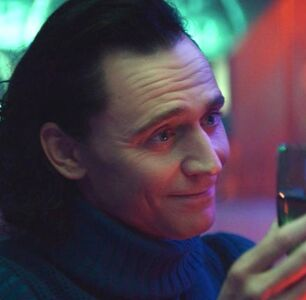 Loki is Bisexual, But Disney+ Won't Be Exploring That
