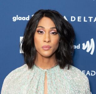 Mj Rodriguez Knows There's More Work to Do