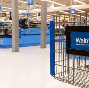 Walmart Founding Family Creates Million-Dollar Trans Rights Fund