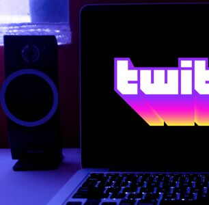 Everyone on Twitter is Calling Twitch Out for Being Cheap