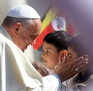 Will the Vatican Finally Crack Down on Sexual Abuse?