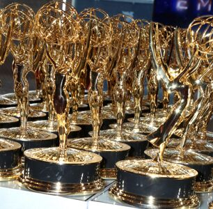 The Emmys Take a (Small) Step Toward Gender Neutrality