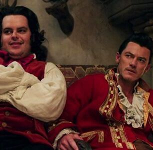 How Gay Will Disney's LeFou Series Be? Josh Gad May Have the Answer