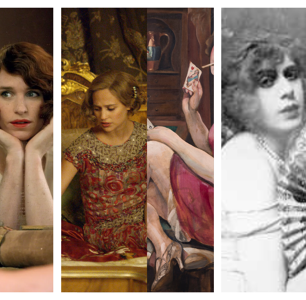 """Here's Why Trans Folks are Still Pissed About """"The Danish Girl"""""""
