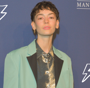 What's Next For Brigette Lundy-Paine? Everything.