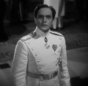 This 1934 Movie is About Dating While Trans