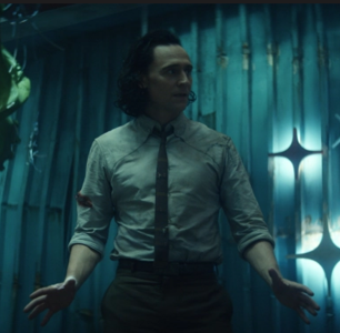 Loki Season 2 Can Only Get Gayer From Here