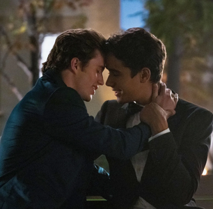 """""""Love, Victor"""" Is Getting a Third Season. Can It Fix the Show's Issues?"""