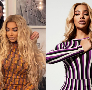 So, What's Munroe Bergdorf Been Up To Since Leaving Twitter?