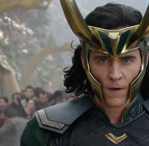 """Queer Representation in """"Loki"""" May End With Season 1"""