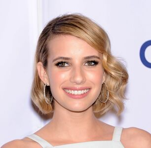 """""""Surprise, Bitch!"""" Emma Roberts Thanks the Gays for Viral Video"""