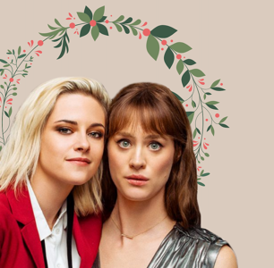 Will Hallmark Give Us Any Queer Holiday Movies This Year?