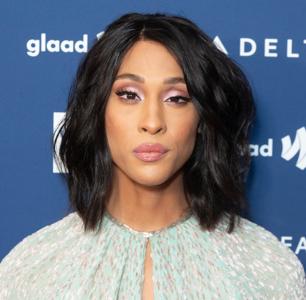 """Mj Rodriguez Is """"Never Going to Stop"""" Fighting For Change"""