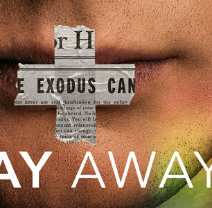"""""""Pray Away"""" Takes a Horrifying Look at the """"Ex-Gay"""" Movement"""