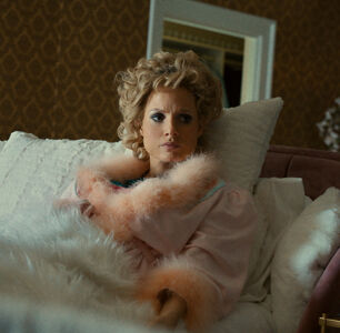 Exclusive Clip: Was Tammy Faye Bakker a Queer Ally?