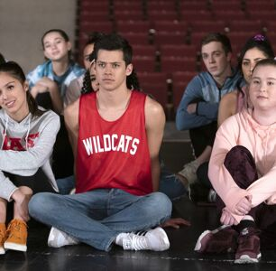 """""""High School Musical: The Musical: The Series"""" is Getting a Third Season. How Queer Will It Be?"""