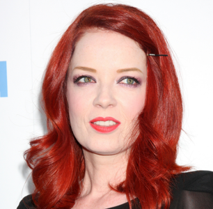 Shirley Manson Comes Out as Nonbinary