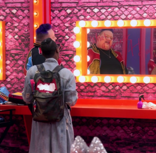 A Newbie's Guide to 'RuPaul's Drag Race': The 5 Episodes That Will Make Anyone a Fan