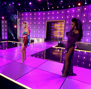 """The INTO RuView: All Stars 6 Episode 12 """"This is Our Country"""""""