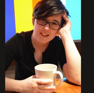 Who Murdered Queer Journalist Lyra McKee?