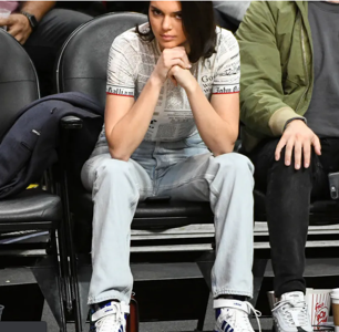 Why Queer Women Want Kendall Jenner To Come Out
