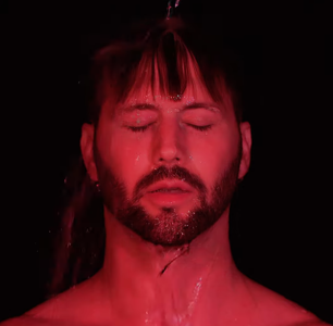 This Queer Dancer Made a Moving Video to Celebrate His Journey Toward Sobriety