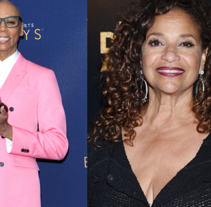 The Emmys Snubbed Queer, Black Performers Yet Again.