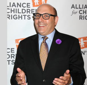 Fans Pay Tribute to Willie Garson, Who Spoke to a Generation of Queer Men