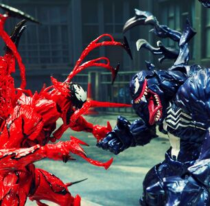 """Is """"Venom: Let There Be Carnage"""" Really a Gay Story?"""