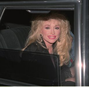 Did Oprah Try to Surgery-Shame Dolly Parton?