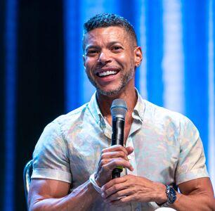 Wilson Cruz Opens Up About Being Called a Homophobic Slur
