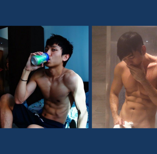 """Get Ready for Hong Kong's First-Ever Gay Dating Show, """"Boyscation"""""""