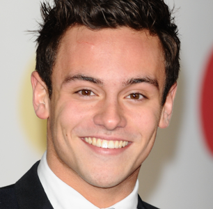 Tom Daley Opens Up About Body Image and Eating Disorders in Sports