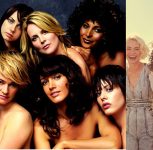 """""""The L Word"""" Will Always Be Terrible. That's the Point."""
