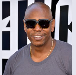 Just How Transphobic is the Dave Chappelle Netflix Special?