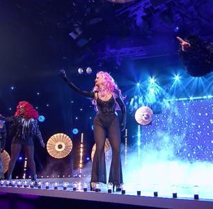 """The INTO RuView: UK Season 3 Episode 4 """"Big Drag Energy"""""""