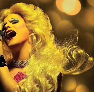 """Why """"Hedwig and the Angry Inch"""" is More Vital Now Than Ever"""