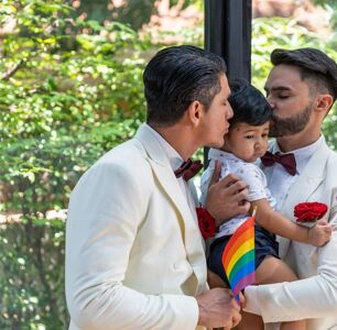 In Nebraska, Gay Parents are Fighting Back Against Homophobic Treatment